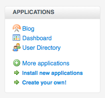 applicationsPanel.png
